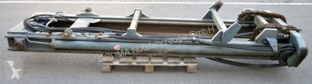 Ricambio per mezzi di movimentazione Linde 170 Braccio di sollevamento usato