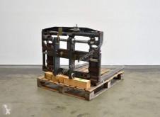 Peças elevação Bolzoni-Auramo integriertes Zinkenverstellgerät inkl Seitenschub outras peças usado