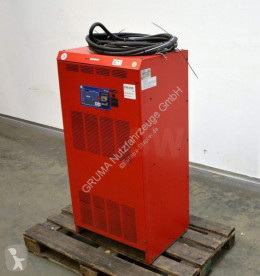 Modulo HF Top 120 V used other spare parts