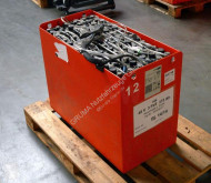 48 V 3 PzS 375 Ah used other spare parts