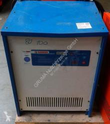قطع آلات المناولة Hawker Tronic D EU 80 V/100 A