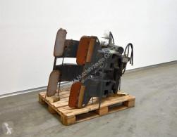 Náhradné diely na manipulačnú techniku Pièce Meyer 5-2228G-13