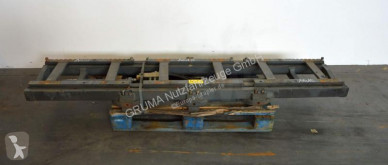 Kaup 3T253BL-3 used other spare parts
