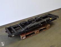 piezas manutención Kaup 3T253L-3