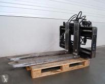 Piezas manutención Stabau S 11-ZV 25/TG otras piezas usada
