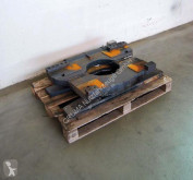 Meyer 5-1507N, B=1070 mm used other spare parts