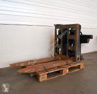 Kaup 2T140SV used other spare parts