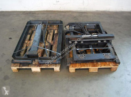Kaup 1T155 ST used other spare parts