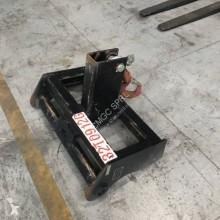 piezas manutención Pièce Manitou