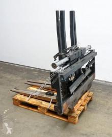 Náhradné diely na manipulačnú techniku Pièce Meyer 6-5207F