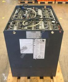 48 V 5 PzS 775 Ah inne części używany