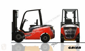 Ricambio per mezzi di movimentazione forca GALEN ALL FORKLIFT ATTACHMENTS neuf