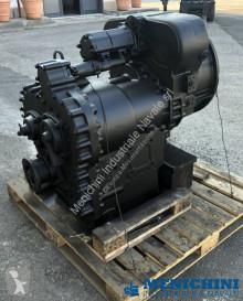 Náhradné diely na manipulačnú techniku Pièce CVS 478 Dana 15.5 TE 32418-999