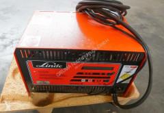 Piezas manutención nc intronic B 24 V/50 A otras piezas usada