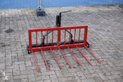 Pièces manutention nc 120cm