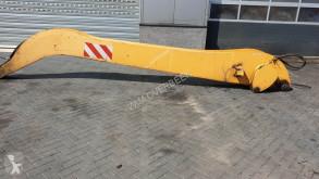 Heftruckonderdeel masten A 914 B - 6,00 MTR - Dipperstick/Stiel/Lepelsteel