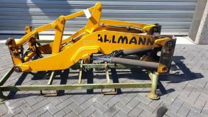 Equipamientos maquinaria OP Ahlmann AL 95 - Lifting framework/Schaufelarm/Giek usado