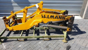 Ahlmann AL 95 - Lifting framework/Schaufelarm/Giek tweedehands giek/arm