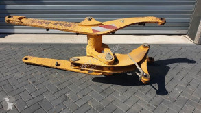特雷克斯搬运装卸设备零件 Schaeff SKL 834 - Lifting framework/Schaufelarm/Giek (叉车)门架 二手