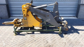 Volvo masts handling part L 25 F-Z - Lifting framework/Schaufelarm/Giek