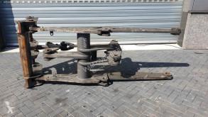 Части за подемно-транспортна техника мачта Volvo L 45 F - Lifting framework/Schaufelarm/Giek