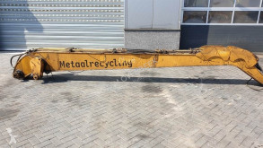 Nc A 904 - 6,00 MTR - Dipperstick/Stiel/Lepelsteel machinery equipment used