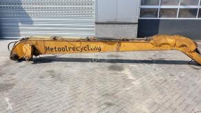 Piezas manutención mástiles A 904 - 6,00 MTR - Dipperstick/Stiel/Lepelsteel