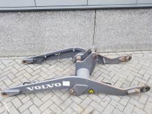 Volvo emelőoszlop anyagmozgatógép-alkatrészek L 30 B-Z / SX - Lifting framework/Schaufelarm/Giek