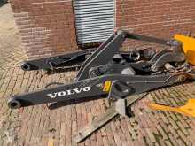 Used masts handling part Volvo L 45 - Lifting framework/Schaufelarm/Giek