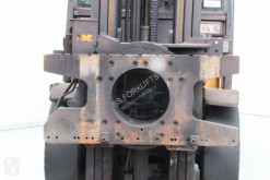 Used accessories handling part nc *Sonstige