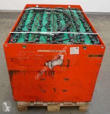 قطع آلات المناولة Pièce 80 V 5 PzS 775 Ah