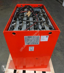 48 V 4 PzS 620 Ah used other spare parts