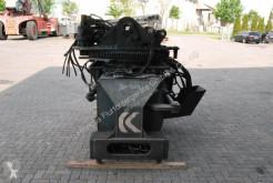 Kalmar Autre pièce détachée de carrosserie Bramma Toolspreader Bramma Toolspreader pour matériel de manutention Ersatzteil Lagertechnik gebrauchter