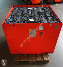 80 V 6 PzS 930 Ah alte piese second-hand