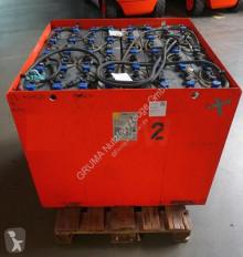 Piezas manutención 80 V 6 PzS 930 Ah otras piezas usada