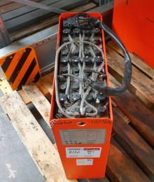 قطع آلات المناولة Pièce 24 V 2 PzS 250 Ah
