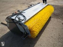 Pièces manutention accessoires Sonarol 2400