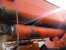 Piezas manutención hidráulico Vérin hydraulique pour grue mobile DEMAG AC 155 TRACCIÓN 6X6X6