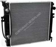 قطع آلات المناولة Caterpillar Radiateur de climatisation Heftruck / (AL/Plastic) radiateur pour chariot élévateur à fourche MITSUBISHI neuf جديد