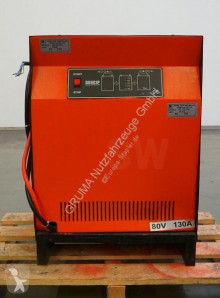 MKP 80 V/130 A használt egyéb alkatrészek