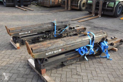 109631-01 handling part used