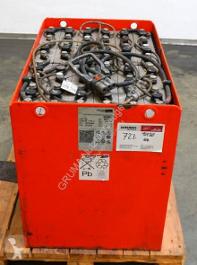 48 V 4 PzS 500 Ah used other spare parts