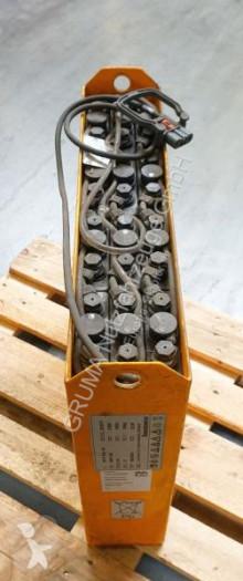 Piezas manutención Jungheinrich 24 V 2 PzB 150 Ah otras piezas usada