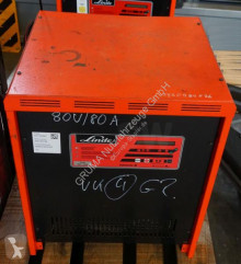 Intronic B 80 V/80 A alte piese second-hand