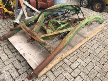 Pièces manutention fourches John Deere Frontlader voorlader 6400