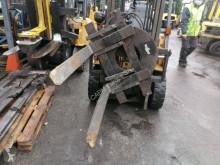 Pièces manutention accessoires Cascade 40G-RRB-152