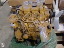 Pièces manutention Caterpillar GK3166325U moteur neuve