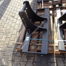 Piezas manutención Attache rapide Ankona Palettengabel 1200mm, MS08 pour chariot télescopique usada