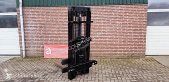Piezas manutención Mât de chariot élévateur Hefmast pour chariot élévateur à fourche horquillas usada