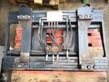 CAM WA30-357 handling part used hydraulic